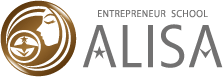 アフィリエイト会員サービス「ALISA」公式サイト